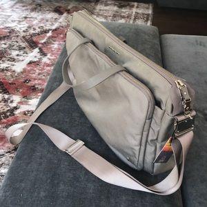 Mandarina Duck Laptop bag
